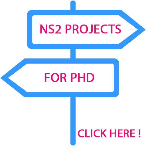 SIMPLE WIRELESS PROGRAM IN NS2
